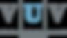 VUV_Logo.png