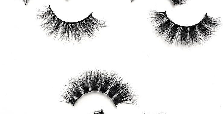 Monthly Lash Subscription