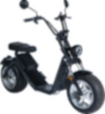 Spyder-Wheels-E-Chopper.png
