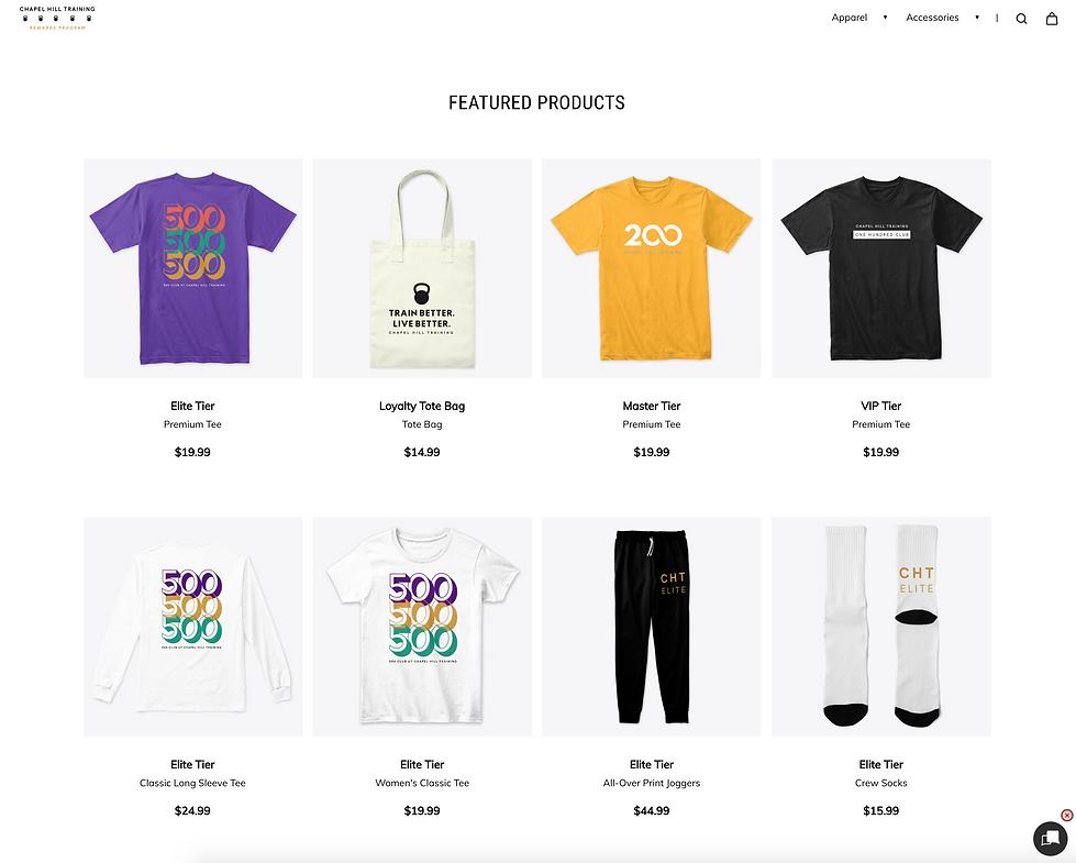 CHT Rewards Program Store.png