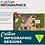 Thumbnail: Infographic Designer - Custom 2D infographics