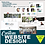 Thumbnail: Website designs - custom sections and pages USD 250.00