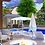 Thumbnail: Custom Pool Designs in 3D to give your builder or contractor