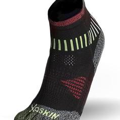 Xoskin toe socks
