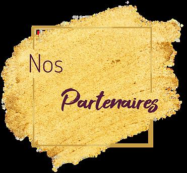 Partenaires.png