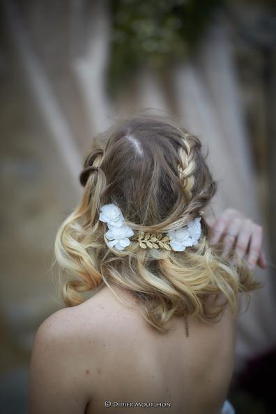 Coiffure #Pour Pl'hair