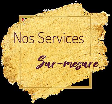 Fox design en tete - nos services.png
