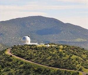 10_Telescope_%26_hills_edited.jpg