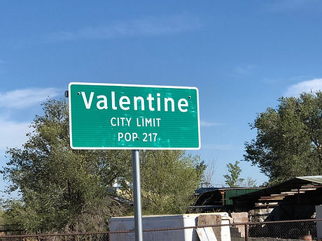 located-between-valentine.jpg