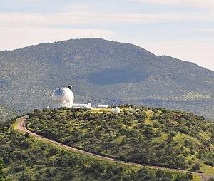10_Telescope_&_hills.jpg