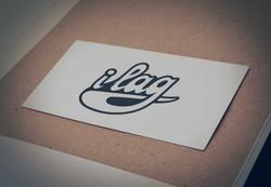 ilag-papir