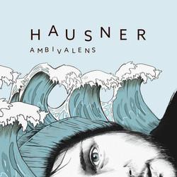HAUSNER-web