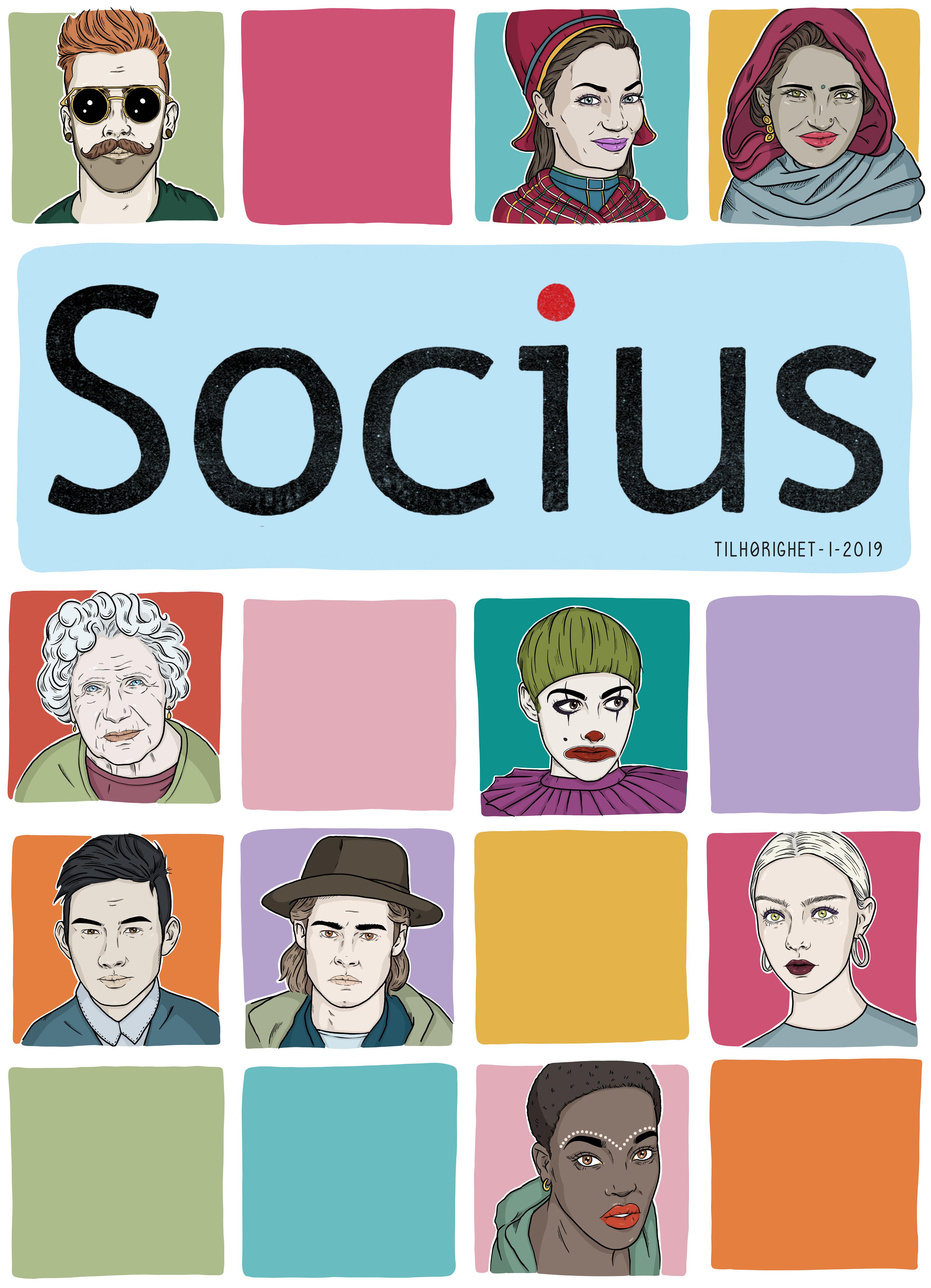 SOCIUS-1-2019