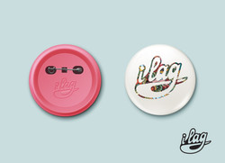 ilag-button