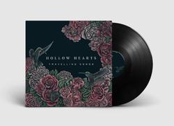 HollowHeart -MockUp