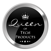 Queen of Tech Products_F-01.png