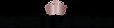 BobbiLDN Logo