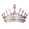 Crown-sq-vector.png