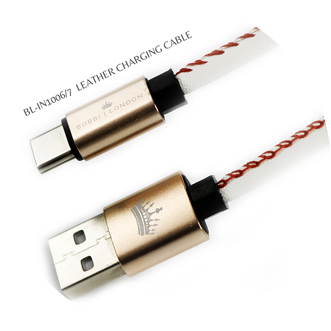BL-IN1006-7 Leather Charging Cable (1).p