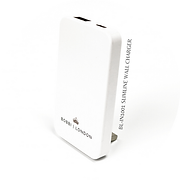 BL-IN1001 Slimline Wall Charger