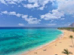 H Beach from lanai online (2).jpg