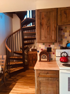 Trailside Cabin with Spiral Stairs.jpg