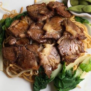 108 - Noodles in Dressing