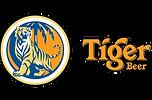 Tiger-Beer-Logo-Transparent.png