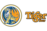Tiger-Beer-Logo-Transparent.png