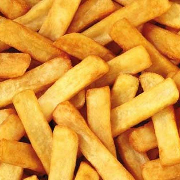 86 - Chips.jpg