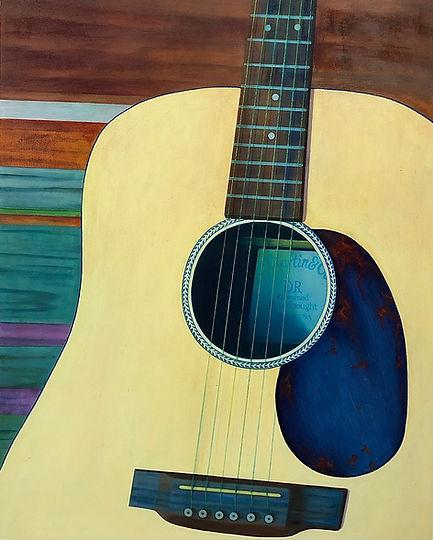 john's-guitar_sallie-taylor.jpeg