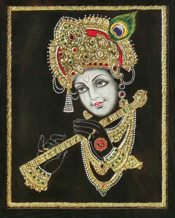 Dwarkadhish