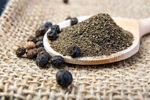 Vietnamese Ground Black Pepper