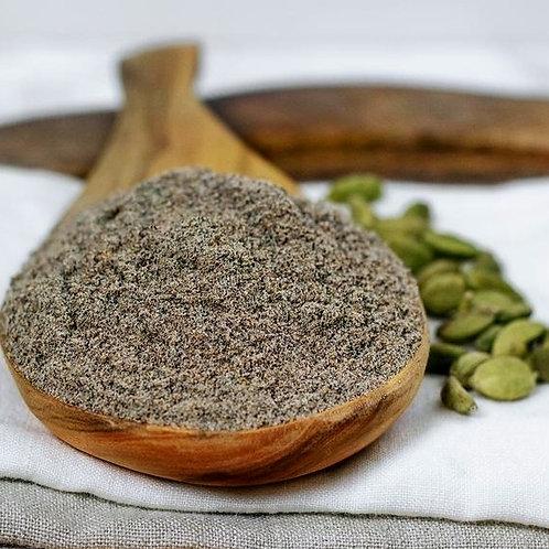 Egyptian Cardamom