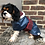Thumbnail: Waterproof Dog Coats