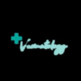 DR VEMATOLOGY-3.png