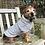 Thumbnail: Traditional Dog Coats