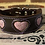 Thumbnail: Minkeys Tweed Straight Collars