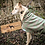 Thumbnail: Estate Tweed Coat (Sighthound Specific)