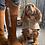 Thumbnail: Tweed Boot Tassels