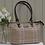 Thumbnail: Heather Tweed Tote Bags