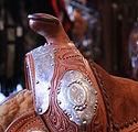 Thrifty Horse.jpg