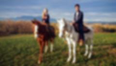Sweetheart Ride 7.jpg