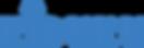 Kiduku Logo Paket.png
