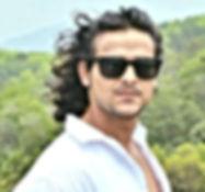 Yoga Teacher in Rishikesh.jpg