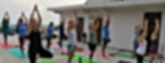 Yoga Teachers Trainings Rishikesh