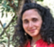 Yogini Reeta Thakur.JPG