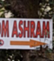 Yoga Ashram Mcleodganj