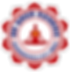Om Yoga Ashram.png