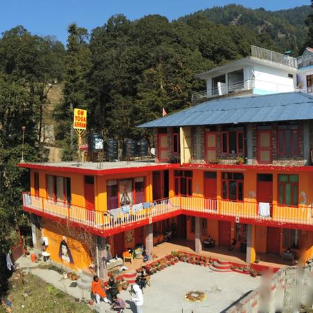 Yoga Dharamsala.png